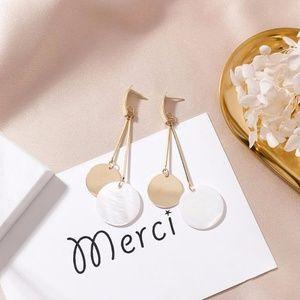 NEW KELLY Cute Handmade Earrings 13